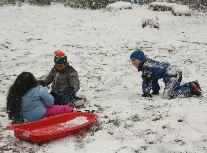 snow-day3