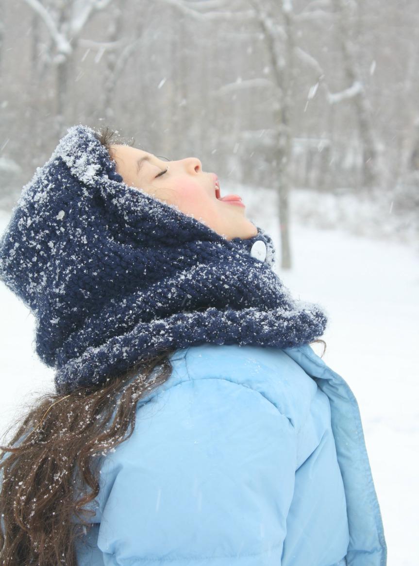 snow-day8