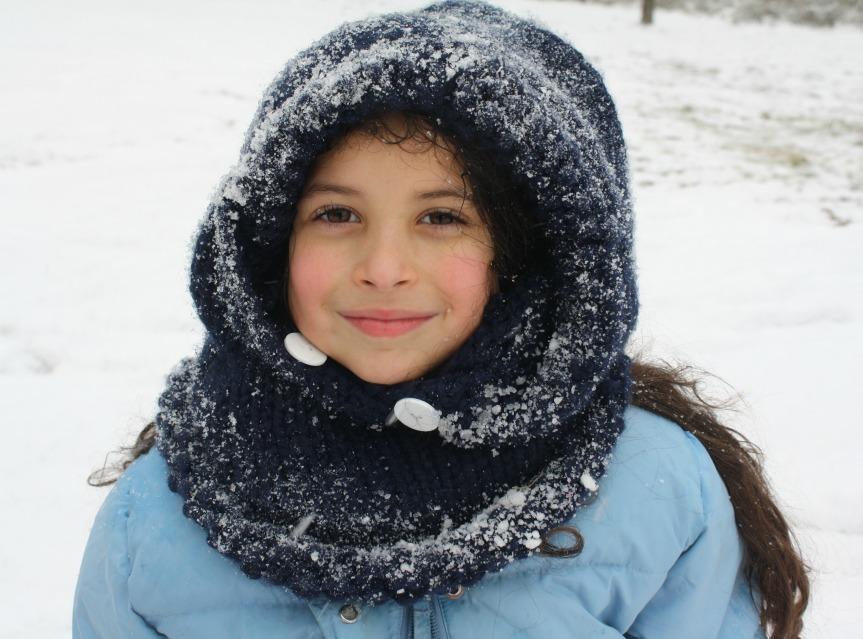 snow-day9
