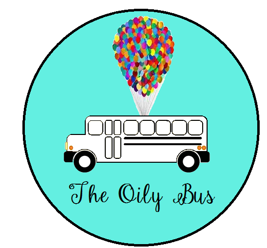 The Oily Bus Script